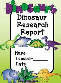 dinosaur thumbnail 4
