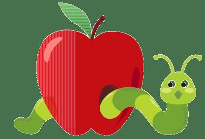 The Teach Hub