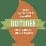 Best-Social-Media-Reach-Logo