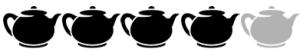 45-Teapots