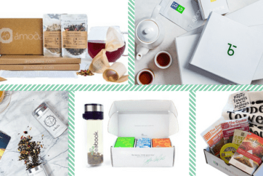 5 of the Best Matcha Green Tea Brands Out There 2019 | The