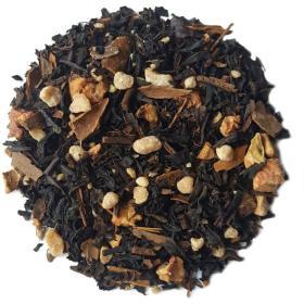 Canada 150 Tea