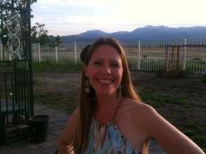 Camilla Dreamcatcher Earrings 5.11.13