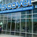 team-tlc-at-discovery-museum-10-22-16-1