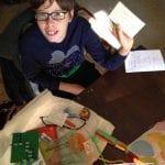 thomas-11th-birthday-11-13-16-1