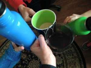 toasting-with-alexa-12-14-16