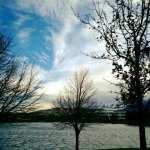 walk-around-lake-11-15-16-6
