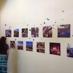 Ranch San Rafael Biggest Little Photographer Exhibit Book 4.5.17 #2