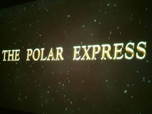 The Polar Express Movie 12.1.17