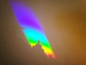 Prism Rainbow 2.8.18
