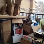Boxes Homeschool PE 2.23.18 #1