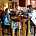Plush Life Interview Team TLC 3.12.18 #3