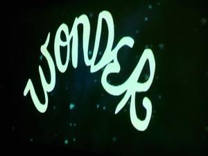 Wonder Movie 4.17.18