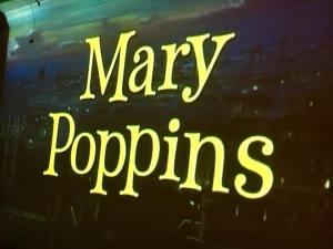 Mary Poppins Movie 4.28.18