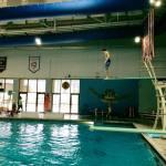 Swimming 4.23.18 #2