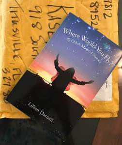 Kasey's Copy of Where Would You Fly Florida 6.12.18