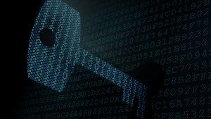 PGP-Encryption-Key