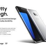 SamsungMobile_2016-Feb-21 10