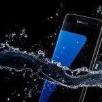 SamsungMobile_2016-Feb-21 7