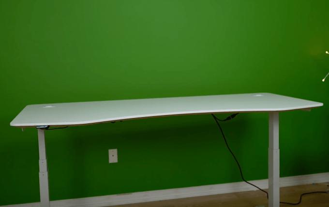 Apex Desk2