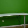 Apex Desk