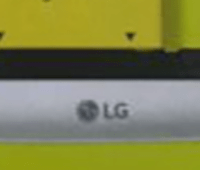 lg-g5-battery-module-leak