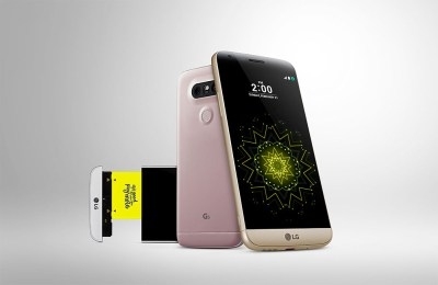 lg-g5-official-press