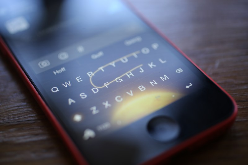 0916_swyft_keyboard