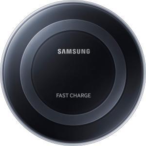 FastWirelessCharger