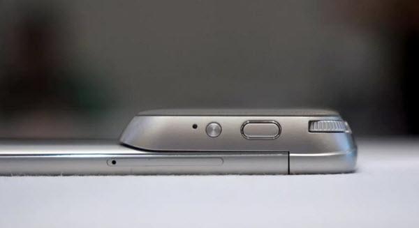G5_cameragrip