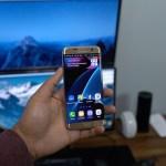 Galaxy-S7-Edge-First-Look-5