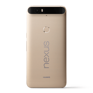 Nexus6P_Gold_05