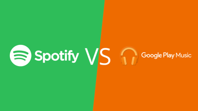 SpotifyVsGPM