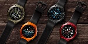 casio-outdoor-smartwatch-e1458232949823