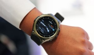 casio-smart-outdoor-watch-design
