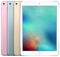 iPadPro10-Lineup_PR-PRINT