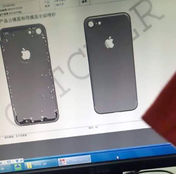 iphone-7-Leak2
