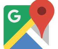 new-google-maps-logo-vector-download