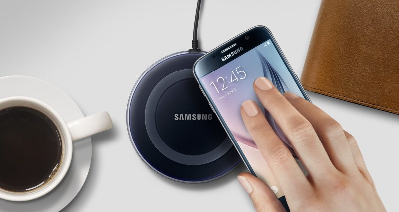 wirelesscharging1