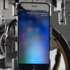 Apple-environemnt-video-Siri-Liam-image-002