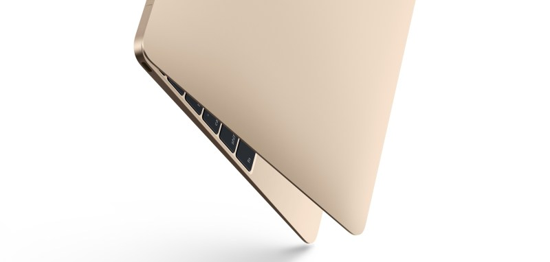 Macbook 22