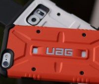 UAG-TTN2