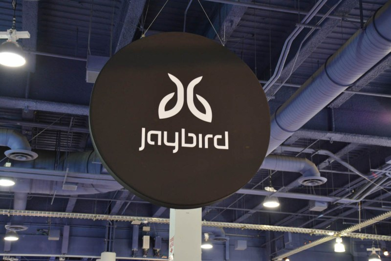 ces-jaybird