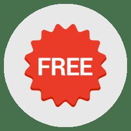 1463089426_free_sales_badge_label_sticker