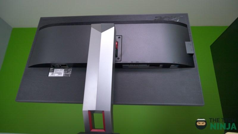 Acer-Predator-321HK-5
