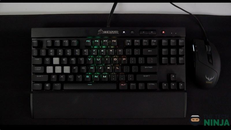 Corsair-K65-Keyboard-5