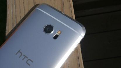 HTC 10 CAMERA TEST