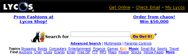 old-search-engine-lycos