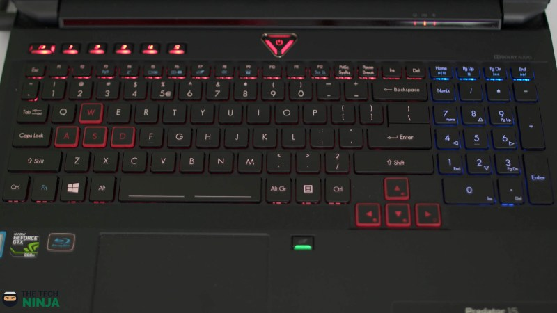 ACER-Predator-15-Laptop-3
