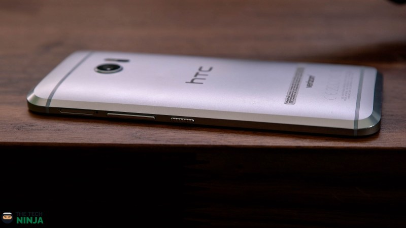 HTC-10-Review-4